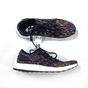 Adidas Pureboost Running Shoes Mens Size 11.5